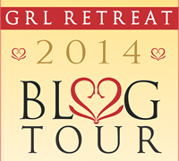 GRL Featured Blogger : Guestpost & Giveaway ,Kerry Adrienne