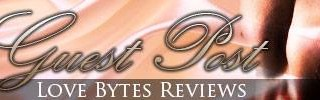 Blog Tour: Guestpost, Excerpt & Giveaway -- Anyta Sunday - Scorpio Hates Virgo (Signs of Love #2)