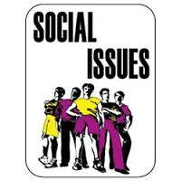Labels Social Issues