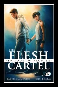 FreshCartel5E19_Promise_500x750