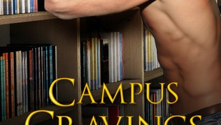 Anthology Week Review - Campus Cravings: Lesson Learned by Dalton Diaz