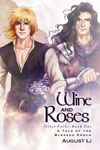 tush wine and roses