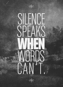 Silence-speaks-when-words-cant1