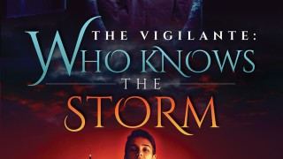 Blog Tour : Excerpt & Giveaway Tere Michaels - Who Knows the Storm