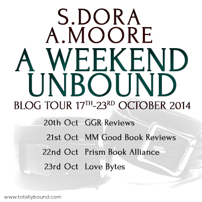 A_Weekend_Unbound_SDora_andA_Moore_BlogTour_BlogDates_final