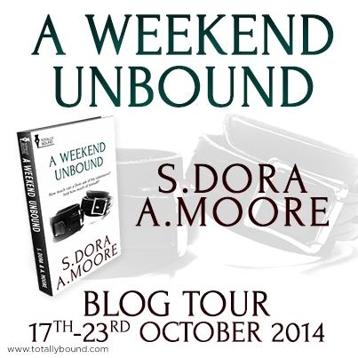 A_Weekend_Unbound_SDora_andA_Moore_BlogTour_SocialMedia_final