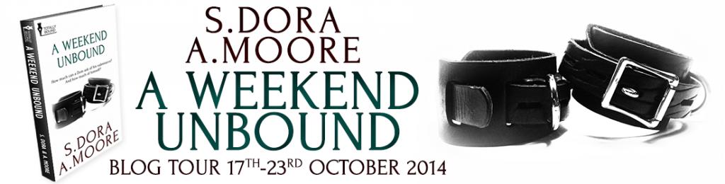A_Weekend_Unbound_SDora_andA_Moore_BlogTour_WebBanner_final