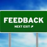 honest-feedback