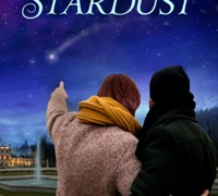A Coating of Stardust