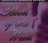 Book of the Week Winners for January 17 - January 23, 2015