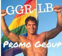 Introduction joining GGR - LB Promo Group ( and a little giveaway ;) )