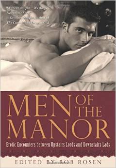 men of the manor