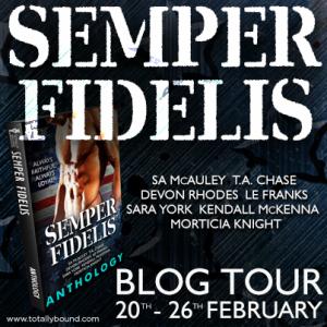 semperfidelis_blogtour_socialmedia