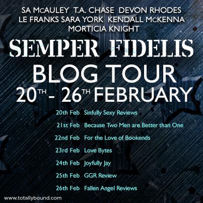 semperfidelis_blogtour_tourdates