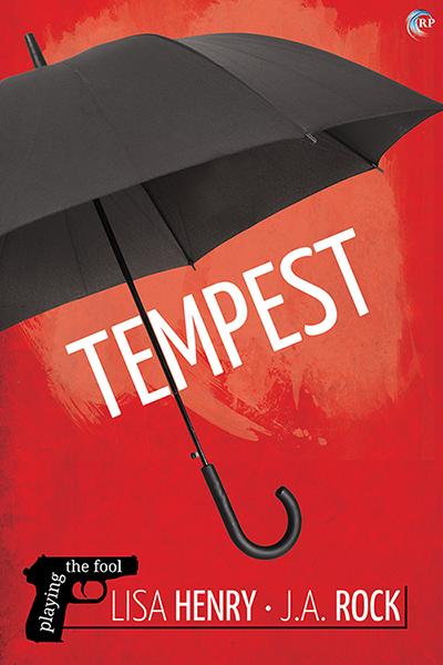 Tempest_400x600