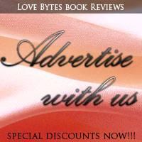 love bytes advertise button march 2015