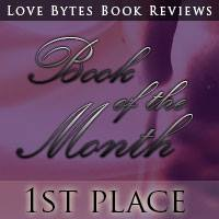 love bytes book of the month 1 st place march 2015