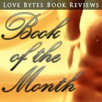 Love Bytes Reviews – November 2017 Book of the Month Poll!