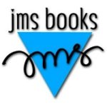 JMS Books Submission Call