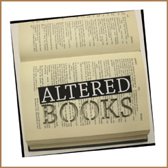 alteredbooks