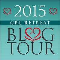 GRL featured blogger 2015 blog tour