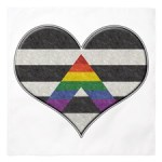 ally_pride_heart