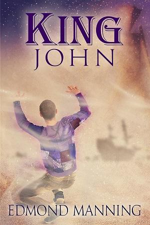 King John - Medium 300 x 450 JPG