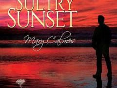 Audio Book Review: Sultry Sunset by Mary Calmes