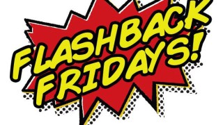 Flashback Friday Book Review:  Hell Cop (Hell Cop #1) by Astrid Amara, Nicole Kimberling and Ginn Hale