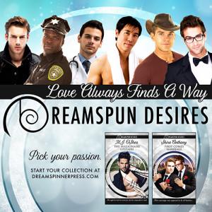 DreamspunDesires1_DSPsite