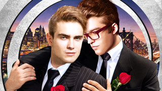 Updating a Classic: Gay Category Romance?