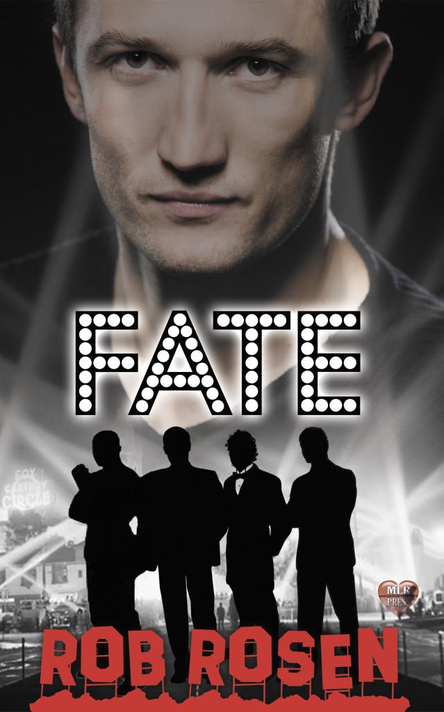 FateCover