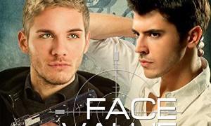 Audio Book Review: Face Value (Sanctuary #3) by RJ Scott