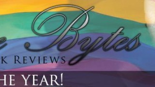 Love Bytes Same Sex Book Reviews 2016 Book of the Year Poll!