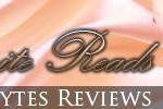 "Love Bytes Reviewers ""Best of 2016""- Final Day - Danielle"