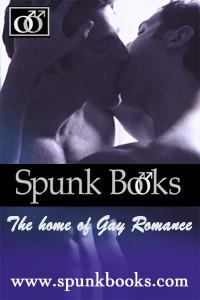 Publishing Company: Spunk Books