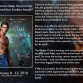 Blog Tour: Interview, Excerpt & Giveaway Victoria Sue -- The Promise