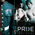 Submission Calls Pride Publishing
