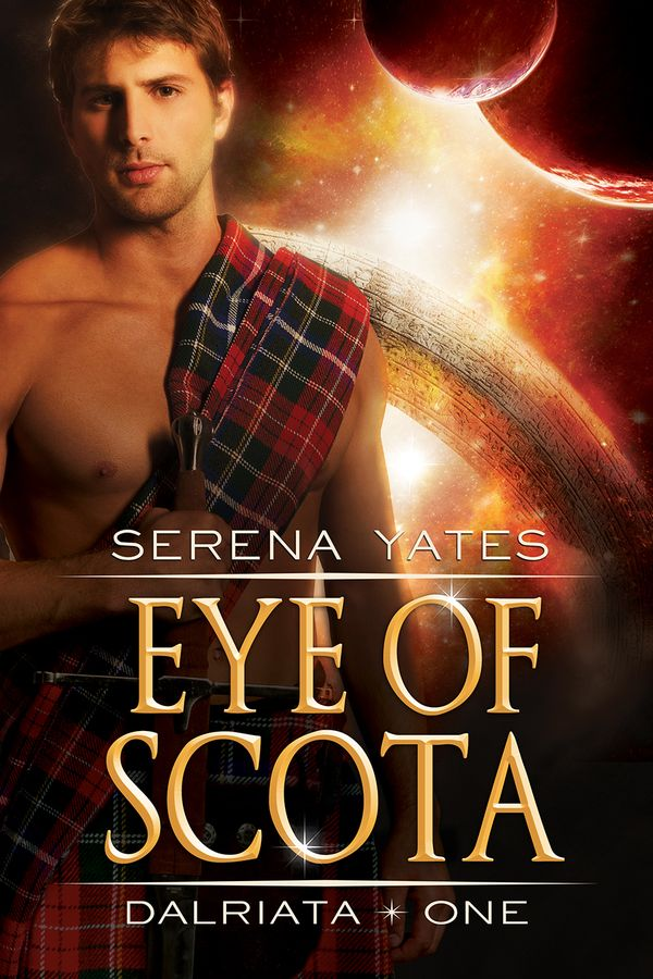 EyeOfScota-600x900