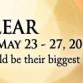 Blog Tour: Guestpost & Giveaway Aidan Wayne - Loud and Clear