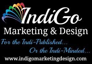 indigo new