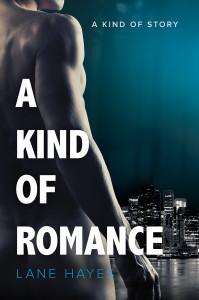 A_Kind_of_Romance_FINAL