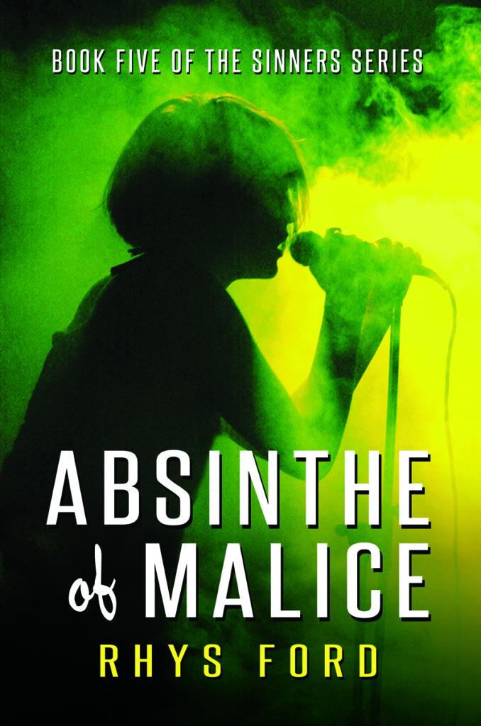 Absinthe_Malice_RhysFord_small