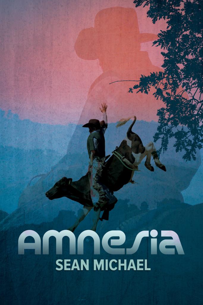AmnesiaFS