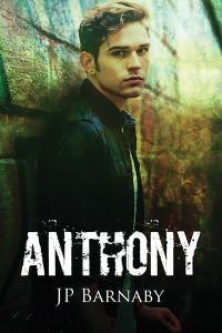 AnthonyLG