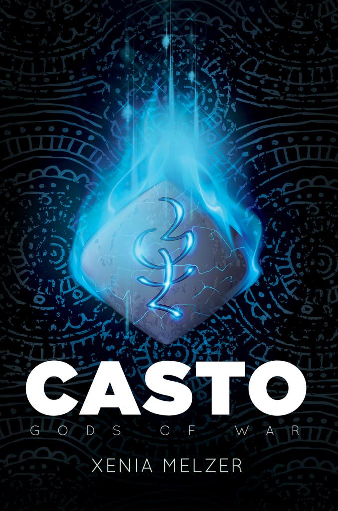 Casto_FINAL_1