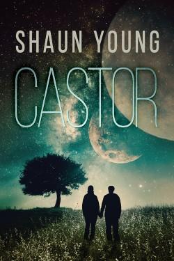 Casto_FINAL_2
