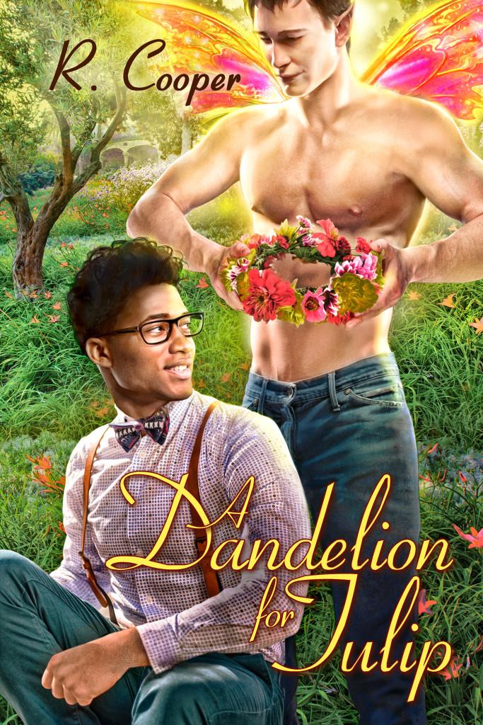 DandelionForTulip[A]FS (2)