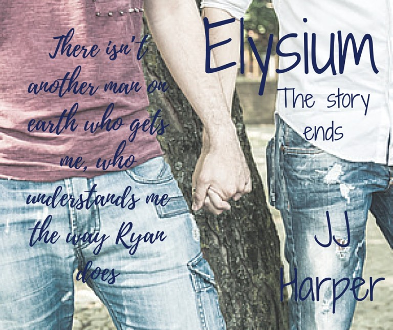 Elysium (2)