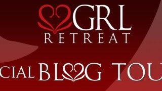 GRL Blog Tour: Guestpost & Giveaway Lane Hayes